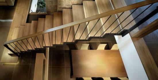 castellterçol magi cuberta arquitecte tecnic