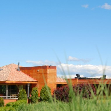 arquitectura fusta rehabilitació