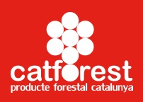 cat_forest